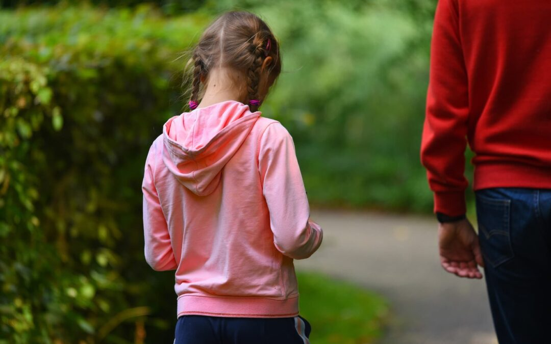 FAQ: Joint Custody Vs. Primary Physical Placement