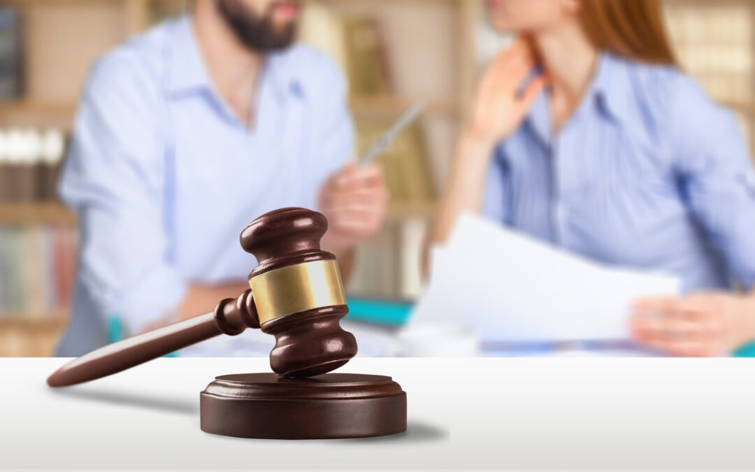 Find the Right Divorce Attorney For You in Madison