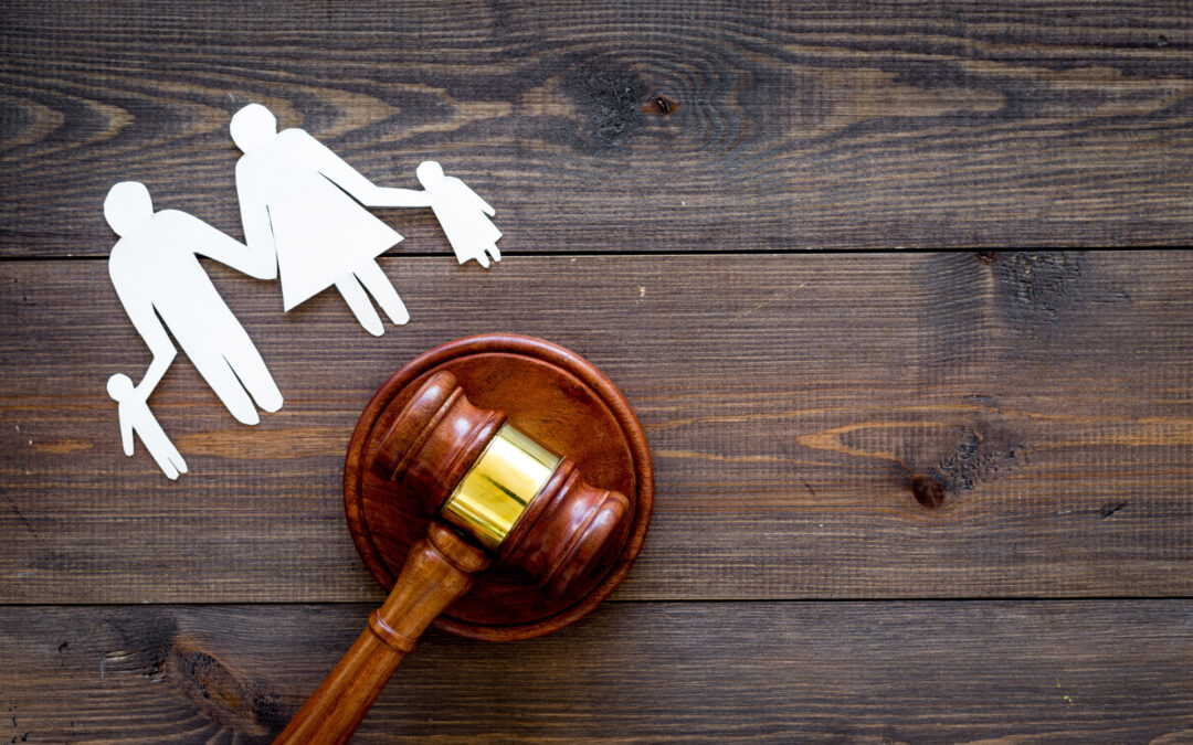 5 Great Family Lawyer Tips to Keep in Mind